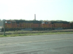 BNSF 8975
